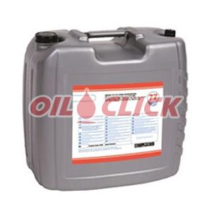 77 AUTOGEAR OIL SYN 75W-90 20L